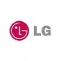 LG-reparación