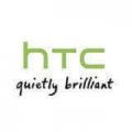 htc servicio técnico