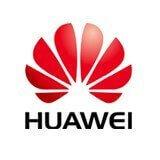 Asistencia Técnica Huawei