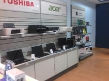 nuestra_tienda_en_chamberi