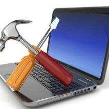 reparación-portatil