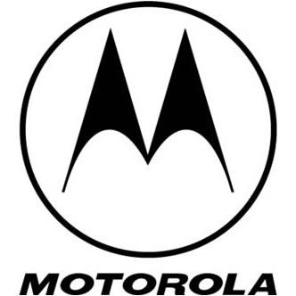 Asistencia técnica Motorola