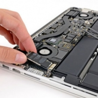 reparacion-macbook-air