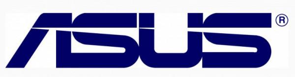 Asus_logo-4