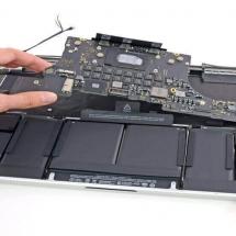 reparacion-macbook
