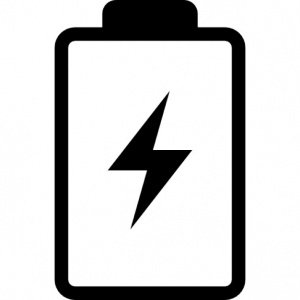 cambio-bateria