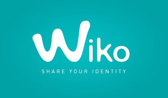 asistencia-tecnica-wiko
