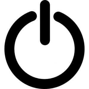 reparar-boton-encendido