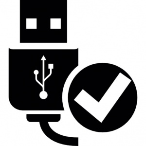 reparar-conector-carga-móvil