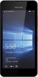 cambiar-pantalla-lumia-550