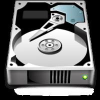 reparacion-disco-duro