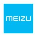 Meizu_reparacion