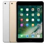 cambiar pantalla ipad mini 4