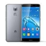 Reparar Huawei nova plus Madrid