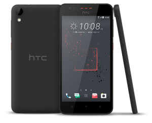 reparar htc desire 825 madrid