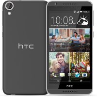 cambiar pantalla htc desire 820