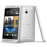 cambiar pantalla htc one m7