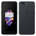 cambiar pantalla oneplus 5 madrid