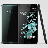 Cambiar Pantalla htc u Play en madrid