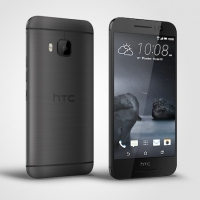 cambiar pantalla htc one s9