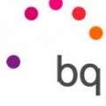 servicio técnico tablet Bq en madrid Chamberí
