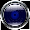 cambiar cristal cámara trasera dañado xiaomi redmi note 8