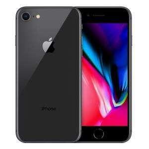 iphone 8 reparación en madrid