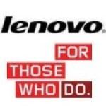 Asistencia tecnica Lenovo
