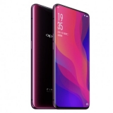 cambiar pantalla oppo find X madrid computer chamberí