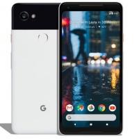 cambiar pantalla google pixel 2 XL madrid