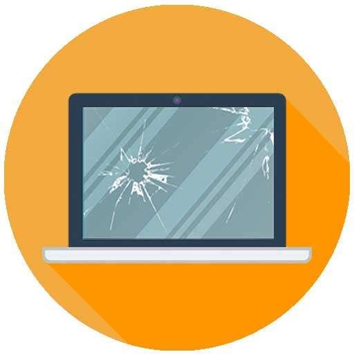 reparacion-pantalla-portatil