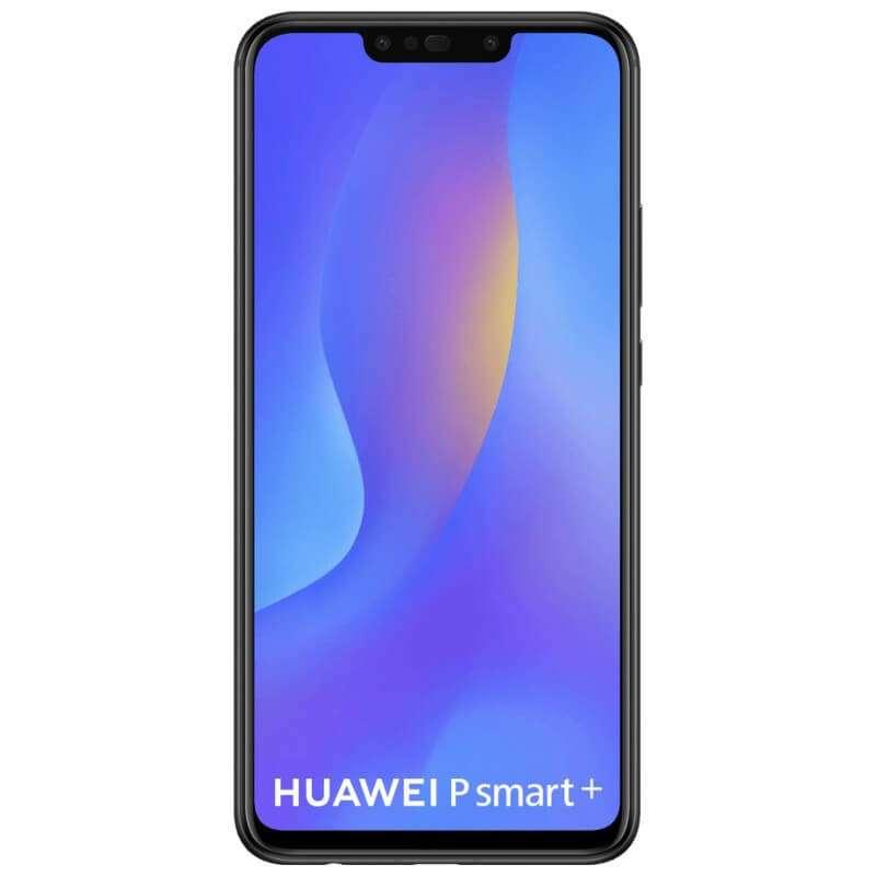 Reparar Huawei P smart Plus