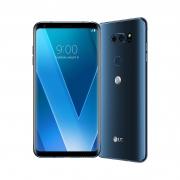 reparar y cambiar la pantalla del LG v30 al mejor precio en madrid