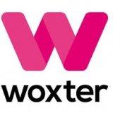 woxter-reparacion-logo