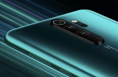 Llega a España un nuevo móvil de Xiaomi: Redmi Note 8 Pro por 249 euros | Tecnología – ComputerHoy.com