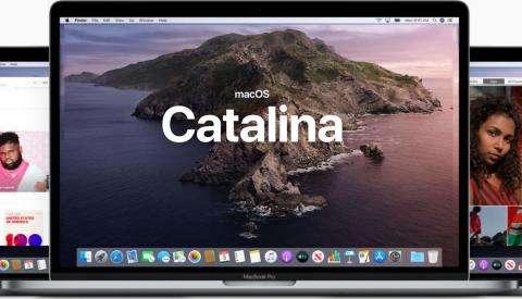 Apple avisa: algunos ordenadores no deberían actualizarse a macOS Catalina | Tecnología – ComputerHoy.com