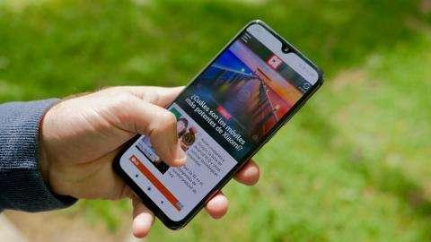 ¿Xiaomi Mi 9 Lite o Mi 9 SE? Qué gama media de Xiaomi deberías comprar según tus necesidades | Tecnología – ComputerHoy.com