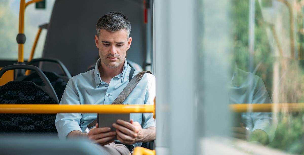 Desde hoy, el INE está siguiendo la ubicación de tu móvil para su estudio por toda España | Tecnología – ComputerHoy.com