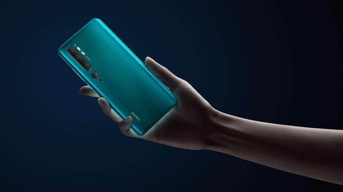 ¿Cuál es mejor? Los 9 mejores móviles de Xiaomi en 2019 | Tecnología – ComputerHoy.com