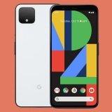 cambio pantalla google pixel 4 precio