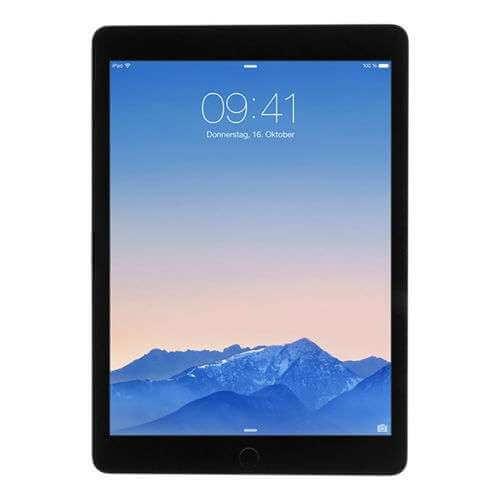 Reparar iPad Pro 9.7″