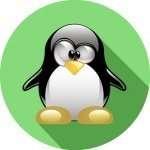 instalar linux