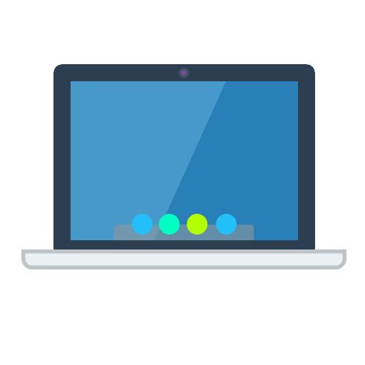reparación macbook precio