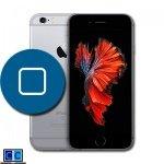 cambiar botón central iphone 6s