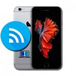 reparar wifi y gps iphone 6s