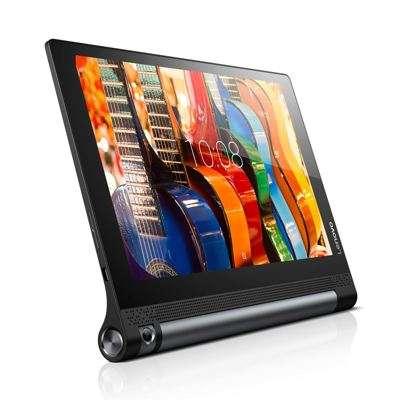 Reparar Lenovo Yoga Tab 3