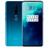 cambiar pantalla oneplus 7t pro