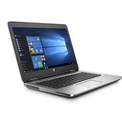 HP-probook-640-G1-renovado
