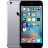 cambiar pantalla iphone-6s-plus