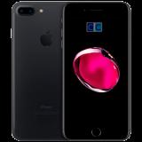 cambio pantalla iphone 7 plus